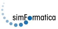 www.simformatica.be