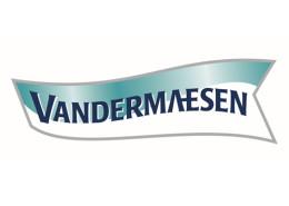 Vandermaesen
