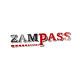 Zampass500